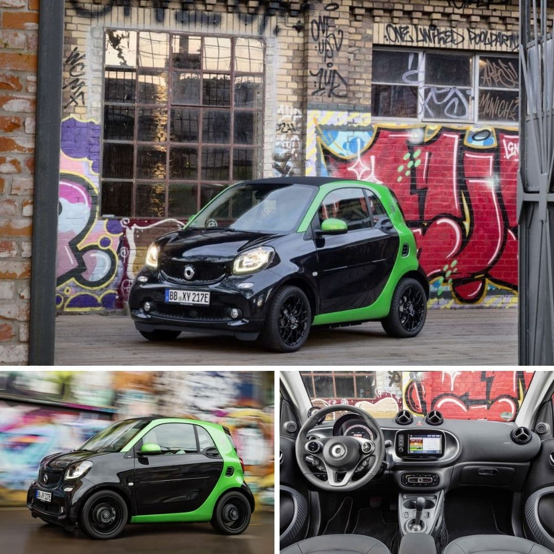 e-smart-elektroauto-langzeitmiete